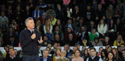Cerraron las campañas en una elección con final abierto y signado por la polarización