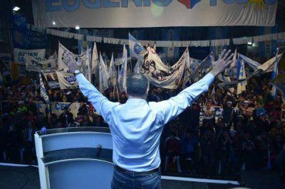Contundente respaldo de Petroleros Jerárquicos para la górmula Kirchner-Quiroga