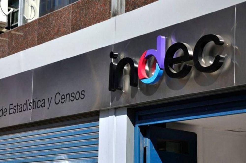 Trabajadores estatales perdieron casi $200.000 durante el gobierno de Macri