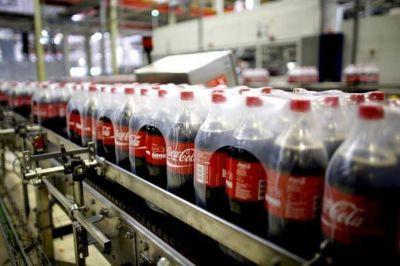 Por qué no hay Coca Cola en Santa Rosa