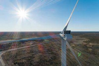 """""""Argentina Wind Power 2019"""", el evento más importante de energía eólica regional, tiene fecha"""