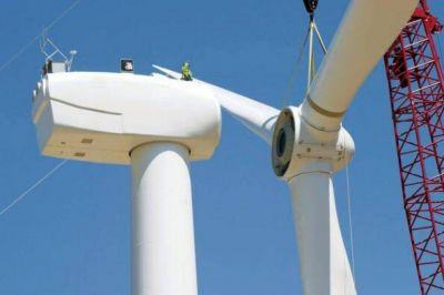 Otorgan un nuevo beneficio impositivo a los proyectos de energías renovables