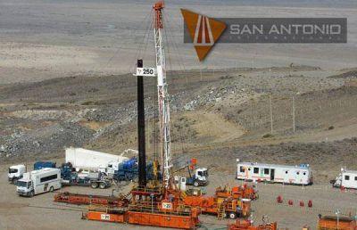 Un ex YPF conducirá la mayor empresa de servicios petroleros del país