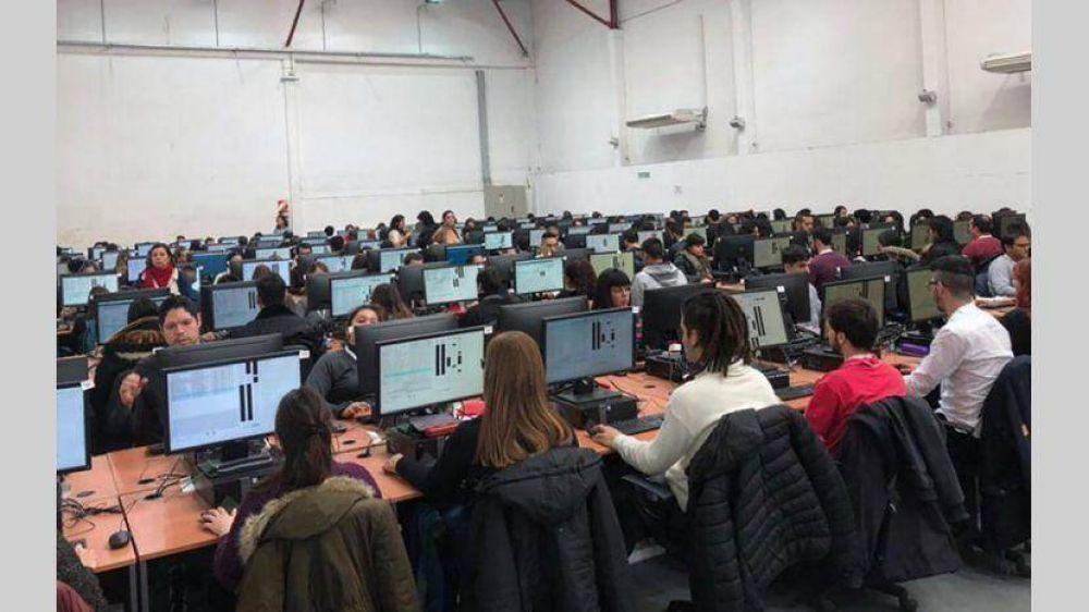 Cómo será el cuestionado sistema de escrutinio provisorio que debuta en las PASO
