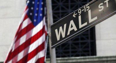 Wall Street también sigue con atención las PASO