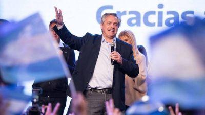 Elecciones 2019: Mauricio Macri enfrenta su peor crisis política y no descarta un cambio de gabinete