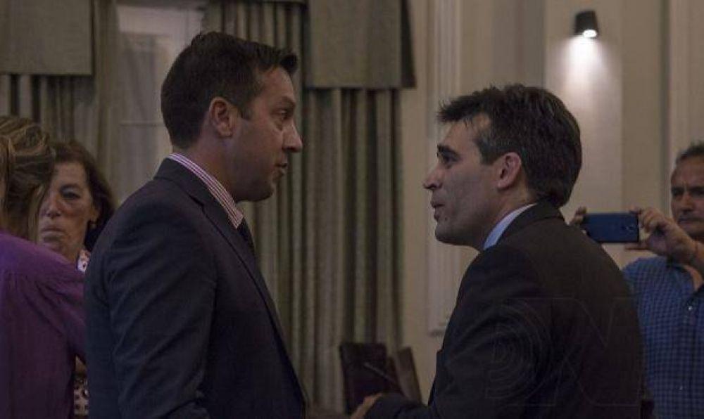 ¿Qué necesita el intendente López para revertir la elección en octubre?