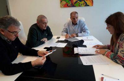 Mar del Plata fue declarada Municipio Saludable