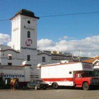 Alfredo Coto invertirá U$S25 millones en un frigorífico rosarino que compró en 2018