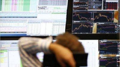 La fractura de los mercados no se corrige con el botiquín de la AFIP