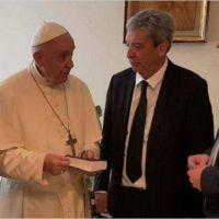 """La Iglesia da por derrotado a Macri y teme un gobierno de Alberto """"copado"""" por La Cámpora"""