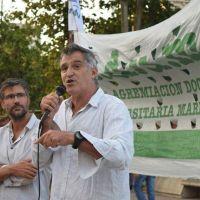 """Ante la corrida cambiaria, docentes universitarios reclaman aumento de """"protección salarial"""""""