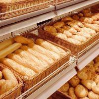 El Gobierno eliminó el IVA para alimentos de la canasta básica: la lista de los productos incluidos