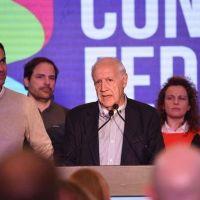Ni acuerdo con Macri ni acercamiento a Alberto Fernández: el plan de Lavagna para hacer crecer su candidatura en medio de la crisis cambiaria