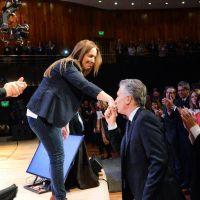 Vidal también prepara medidas para aliviar el impacto de la crisis