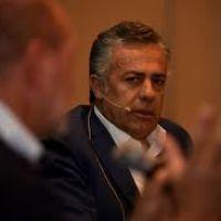 Los radicales se despegan de Macri y se pone en duda la continuidad de Cambiemos