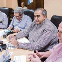 Confirma CGT que reclamará 140% en el Consejo del Salario