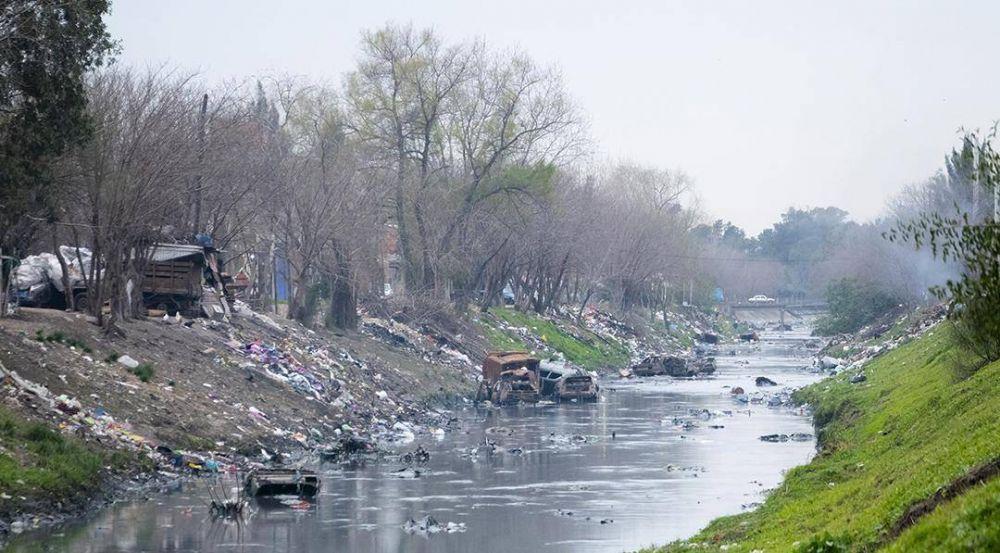 El peligroso camino del reciclaje