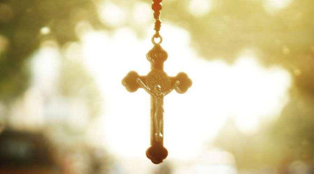 Organización que protege libertad religiosa en el mundo denuncia campaña de desprestigio