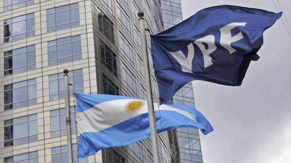 El shale podría ser la gran esperanza argentina cuando pase el caos