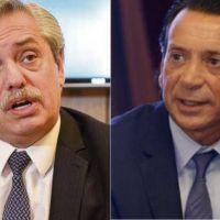 Eliminación del IVA: la pelea Alberto vs Sica, el costo de las provincias y una vieja promesa de Macri