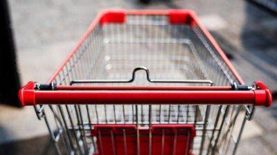 Economistas advierten que la inflación se acelerará a 5% en agosto