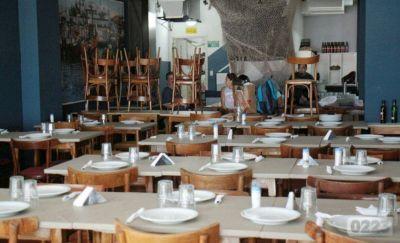 La devaluación agudizó la crisis de los locales gastronómicos: exigen respuestas del municipio