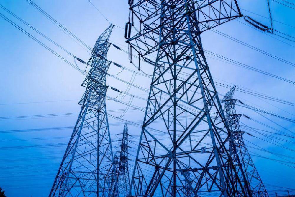 Volvieron a congelar en Entre Ríos la tarifa eléctrica y extendieron la tarifa social