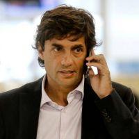 Quién es Hernán Lacunza, nuevo ministro de Economía