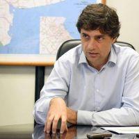 Los empresarios apoyan la llegada de Hernán Lacunza, pero le piden a Mauricio Macri que encare una transición ordenada