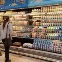 Por la quita del IVA, supermercados ya venden con precios más bajos (hay dudas sobre controles)
