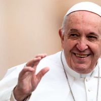 El Papa pide que la reconstrucción de Notre Dame simbolice un renacimiento de la fe