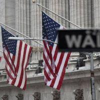 Wall Street valora la trayectoria de Lacunza, pero ya se mueve en función de las señales de Alberto Fernández