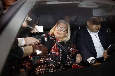Macri amplió la mesa política del Gobierno para enfrentar la crisis