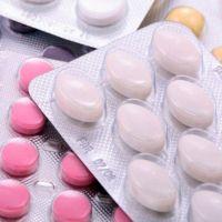 En plena crisis, los medicamentos aumentaron más de 15% y siguen los faltantes