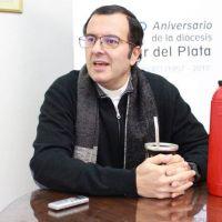 """Mestre: """"El descontento con el gobierno se percibió en sectores sociales"""""""