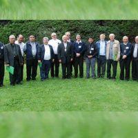 Bolivia: Encuentro de Obispos con Representantes de pueblos amazónicos