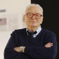 Los secretos del publicista de 81 años que está detrás de la campaña de Día