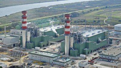 10 puntos clave sobre la cuestión fiscal y privatización de activos estatales energéticos