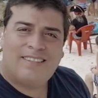 Durante nueve años ejerció ilegalmente como médico de la policía tucumana