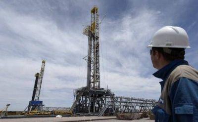 Congelamiento de naftas: Weretilneck y Gutiérrez, de aliados del Gobierno al amparo en la Justicia