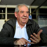 Sáenz Saralegui suma su adhesión a la candidatura de Montenegro