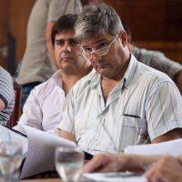 Repudian la insólita propuesta de un concejal de Mar del Plata: