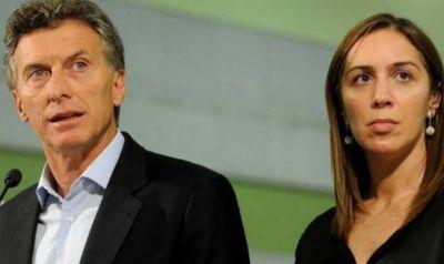 Organismos estatales: ¿Cuál fue la política de Macri y Vidal para Necochea?