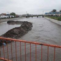 El Arroyo del Gato sigue siendo un polvorín sanitario, y concejal pide informes