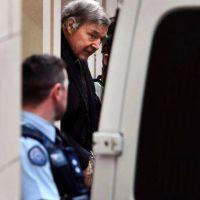 Reacciones al rechazo de la Corte Australiana a la apelación del Cardenal Pell