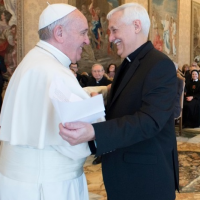Jesuitas denuncian