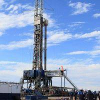 El Gobierno promete ampliar las exportaciones de gas a Chile