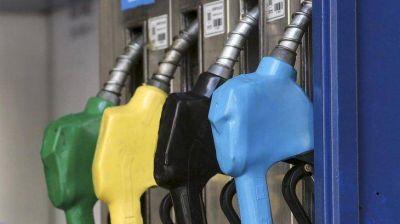 Combustible: Tierra del Fuego y Santa Cruz también irán a la Corte