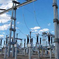 Consumo eléctrico acumula 11 meses en baja:  cayó 4,6% en julio